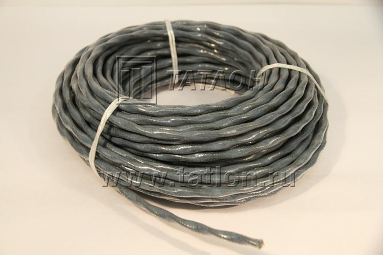 кабель КВСФ 150