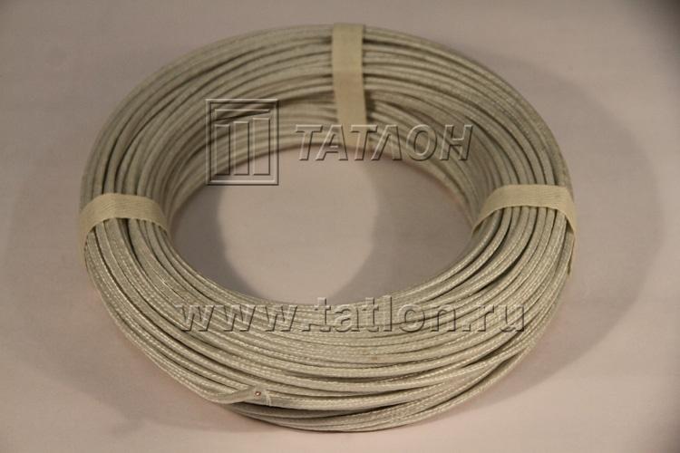 кабель ПТЛ 200