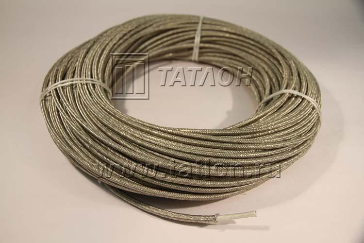 кабель ПТЛЭ 200