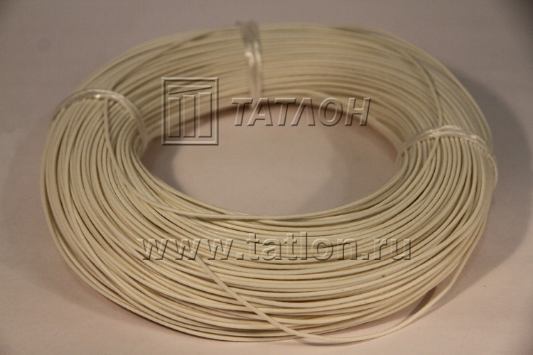 кабель МК 27-11