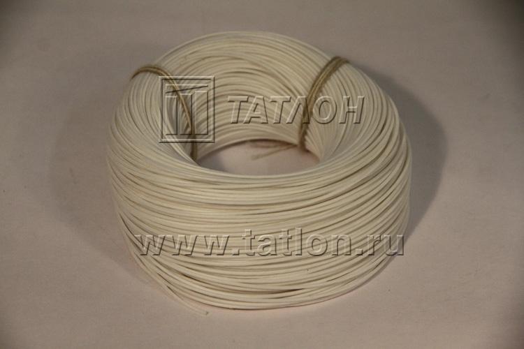 кабель МП 37-12